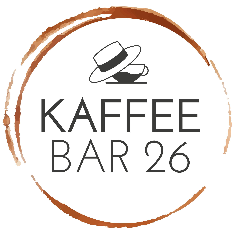 Kaffeebar26